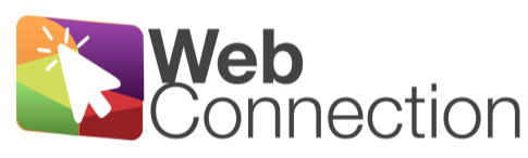 WebConnection